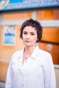 Beata Lidke